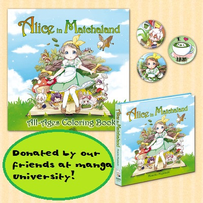 alice-in-matchaland-deluxe-gift-set